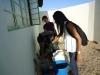 oficina-de-compostagem-escola-anete-rolim-petrolina-pe-18-10-2012