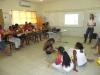 palestra-e-oficina-de-producao-de-papa-pilhas-escola-leopoldina-leal-juazeiro-ba-18-10-2012