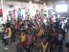 palestra-sobre-reciclagem-escola-profa-helena-araujo-2-juazeiro-ba-18-10-2012