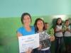 pev-entrega-certificado-de-cuidadora-do-meio-ambiente-a-aluna-da-escola-21-de-setembro-petrolina-pe-19-10-2012