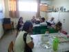 Atividade de ambientalização mobiliza professores em Sobradinho-BA