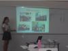 V CREAI - UNIVASF - 25 e 26 de abril de 2015