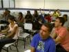 VI Curso de Educação Ambiental Interdisciplinar