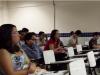 IV Minicurso de Educação Ambiental Interdisciplinar - Univasf Campi Petrolina-PE e Juazeiro-BA - 04.05 a 08.05.15