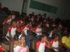 Visita Técnica ao Cemafauna pela Escola Maria de Lourdes Duarte