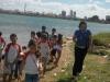 visita-ao-rio-sao-francisco-com-a-escola-ludgero-da-costa-juazeiro-ba-07-10-2013-1