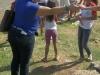 visita-ao-rio-sao-francisco-com-a-escola-ludgero-da-costa-juazeiro-ba-07-10-2013-10
