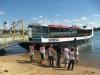 visita-ao-rio-sao-francisco-com-a-escola-ludgero-da-costa-juazeiro-ba-07-10-2013-2