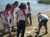 visita-ao-rio-sao-francisco-com-a-escola-ludgero-da-costa-juazeiro-ba-07-10-2013-3