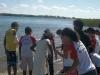 visita-ao-rio-sao-francisco-com-a-escola-ludgero-da-costa-juazeiro-ba-07-10-2013-4