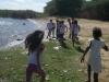 visita-ao-rio-sao-francisco-com-a-escola-ludgero-da-costa-juazeiro-ba-07-10-2013-6