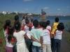 visita-ao-rio-sao-francisco-com-a-escola-ludgero-da-costa-juazeiro-ba-07-10-2013-7