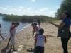 visita-ao-rio-sao-francisco-com-a-escola-ludgero-da-costa-juazeiro-ba-07-10-2013-8