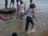 visita-ao-rio-sao-francisco-com-a-escola-ludgero-da-costa-juazeiro-ba-07-10-2013-9