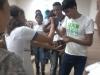 Visita Técnica ao CEMAFAUNA e ao Campus CCA da Univasf
