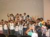 Visita Técnica ao Cemafauna pela Escola Zélia Matias - Petrolina-PE - 08.05.2014