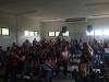 Visita ao CRAD da Escola Maria de Lourdes Duarte (Juazeiro-BA) - 04-09-2013