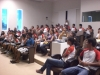 Visita ao CEMAFAUNA pela Escola 25 de Julho (Juazeiro-BA) - 04.09.13