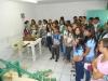 Visita realizada pela Escola Nossa Senhora Rainha dos Anjos - CAIC a Ecovale (Petrolina-PE) - 13.09.2013