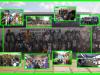Visitas técnicas do PEV sensibilizam professores e alunos sobre biodiversidade da Caatinga