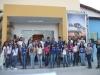 Visitas técnicas socioambientais mobilizam escolas