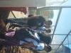 Visita técnica ao viveiro da UNIVASF-CCA - Escola Estadual Dom Malan - Petrolina-PE - 14.04.15