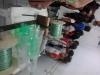 Visita à Ecovale pela Escola Maria Franca Pires, Juazeiro-BA - 19.11.13