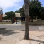 Escola Estadual Pe. Luiz Cassiano