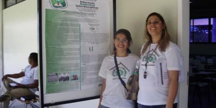 ExposicaodeBanner-1WorkshopdeEducacaoAmbienalInterdisciplinar(08-12-2012)