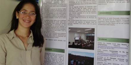 ExposicaodeBanner-1WorkshopdeEducacaoAmbientalInterdisciplinar(08-12-2012)2