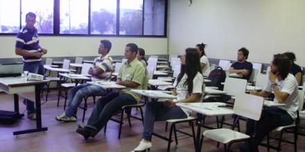 MinicursodeProducaodeMudasdaCaatinga-WorkshopdeEducacaoAmbienalInterdisciplinar(7,8e9-12-2012)