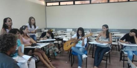 OficinadeMusica-1WorkshopdeEducacaoAmbiental(09-12-2012)