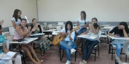 OficinadeMusica-1WorkshopdeEducacaoAmbiental(09-12-2012)2