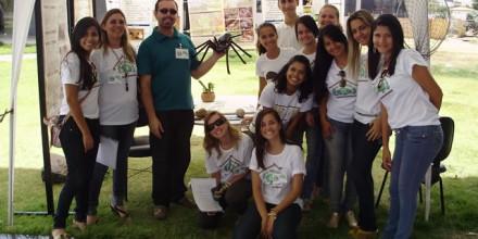 StandCEMAFAUNA-1Workshop(7,8e9-12-2012)