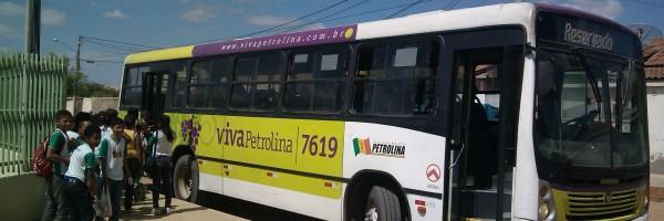 Visita técnica ao CEMAFAUNA  pela Escola Municipal Governador Miguel Arraes de Alencar, Petrolina-PE - 18.11.13