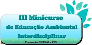 logo-IIIminicursoEAI