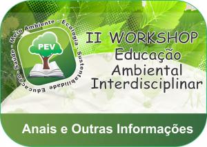MINI BANNER Inscrição II Workshop-anais e outras infos