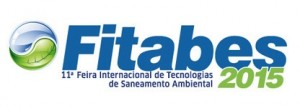 Logo Fitabes