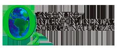 Logo Encontro Intercontinetal