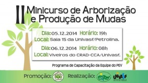 Banner2 minicurso arborização_grande