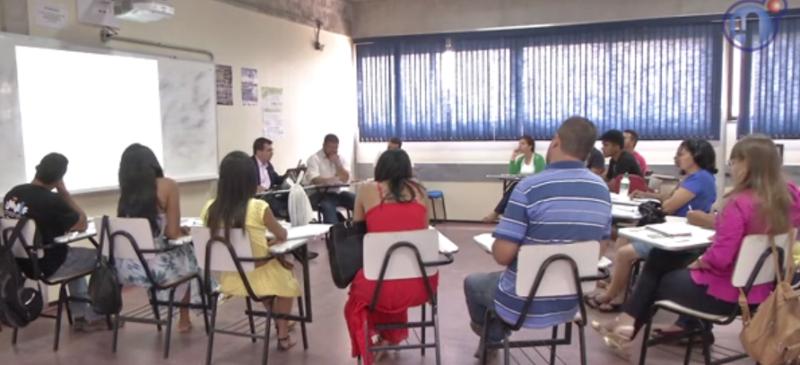 III Workshop de Educação Ambiental Interdisciplinar - Dias 11, 12 e 13 de dezembro de 2014 - Univasf - Petrolina-PE (11)