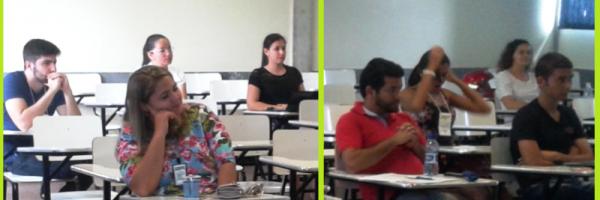 III Workshop de Educação Ambiental Interdisciplinar - Dias 11, 12 e 13 de dezembro de 2014 - Univasf - Petrolina-PE (4)
