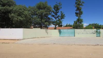 Escola Laurita Coelho